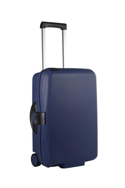 Cabin Collection Kaksipyöräinen laukku 55cm