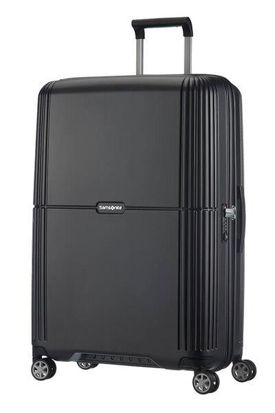 Orfeo Nelipyöräinen matkalaukku 69cm