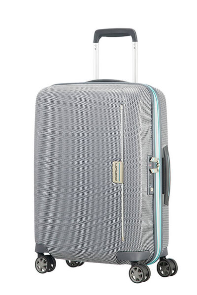 Mixmesh Nelipyöräinen matkalaukku 55cm