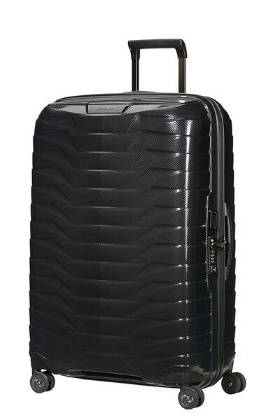 Proxis Nelipyöräinen matkalaukku 75cm