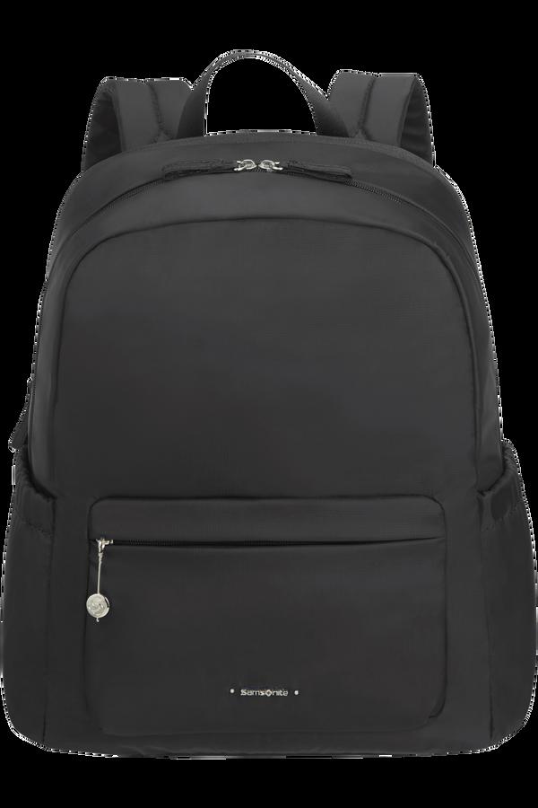Samsonite Move 3.0 Backpack Org. 14.1'  Black