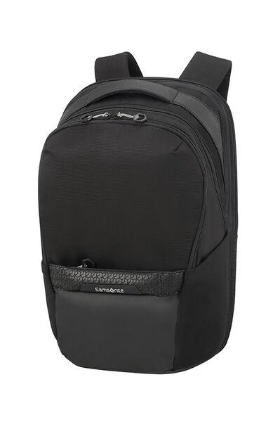 Hexa-Packs Tietokonereppu