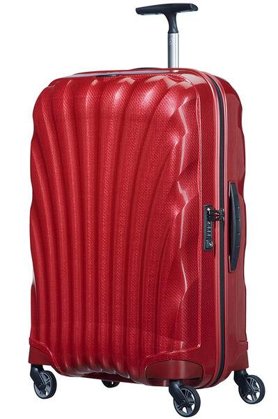 Cosmolite Nelipyöräinen laukku 69cm