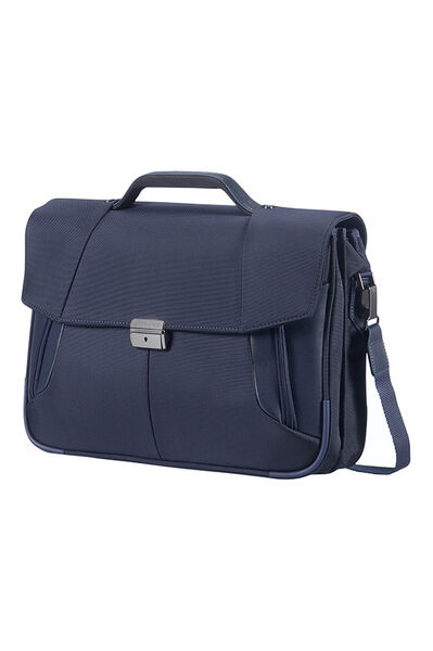 XBR Läppärilaukku