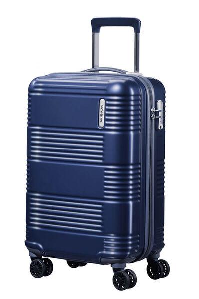 Ncs Maven Nelipyöräinen laukku 55cm