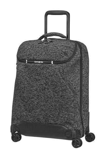 Neoknit Nelipyöräinen matkalaukku 55cm