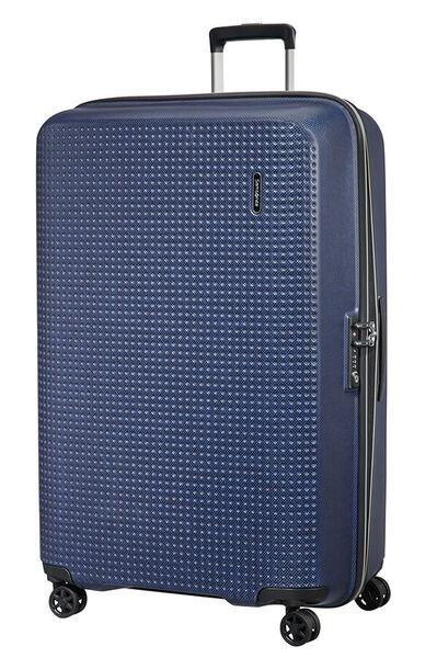 Pixon Nelipyöräinen matkalaukku 82cm