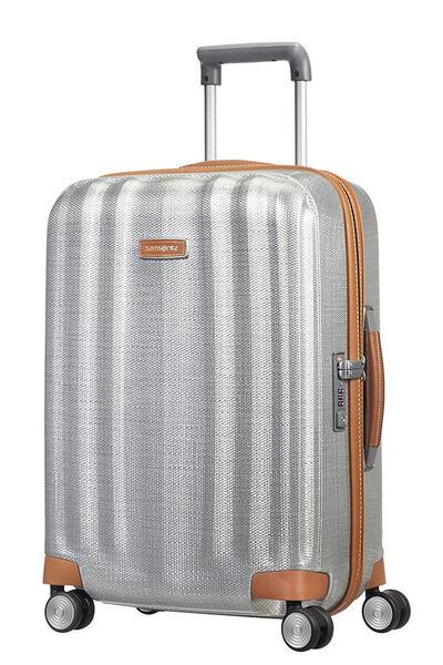 Lite-Cube DLX Nelipyöräinen laukku 55cm
