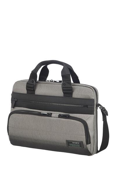 Cityvibe 2.0 Läppärilaukku