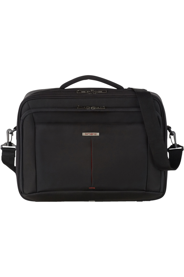 Samsonite Guardit 2.0 Office Case 15.6'  Black