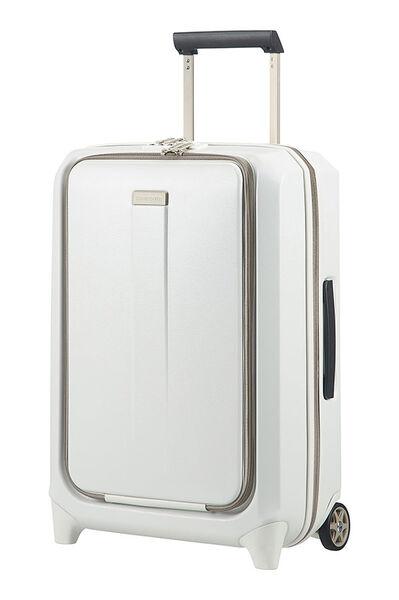 Prodigy Kaksipyöräinen laukku 55cm