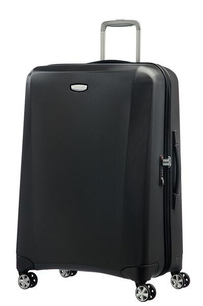 Ncs Klassik Dlx Nelipyöräinen matkalaukku 75cm