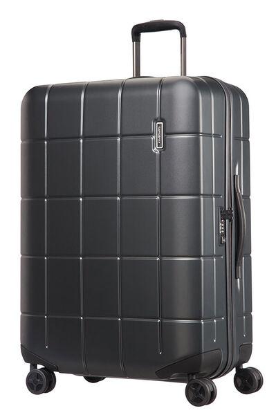Metria Nelipyöräinen laukku 75cm