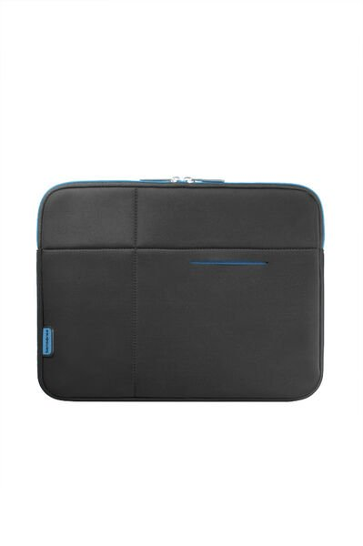 Airglow Sleeves Tietokoneen suojatasku