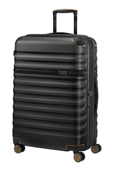 Splendor Nelipyöräinen matkalaukku 68cm