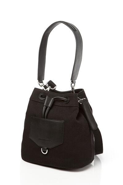 Eilyn Käsilaukku