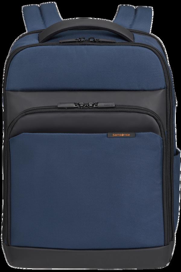 Samsonite Mysight Laptop Backpack 15.6'  Blue