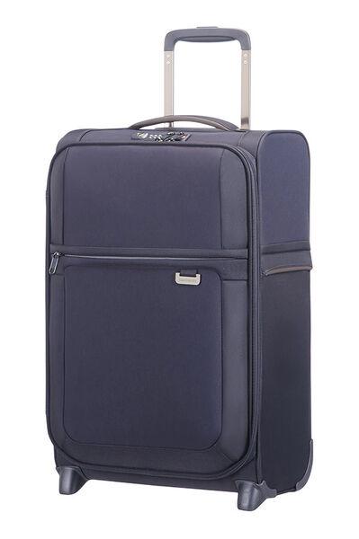 Uplite Kaksipyöräinen matkalaukku 55cm