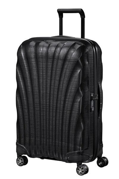 C-Lite Nelipyöräinen matkalaukku 69cm