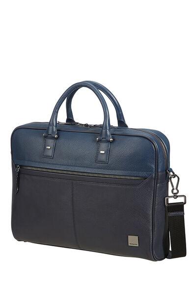 Senzil Läppärilaukku