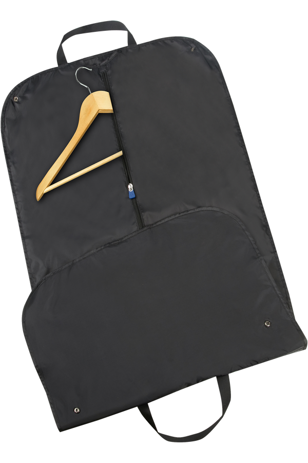 Samsonite Global Ta Garment Cover  Black