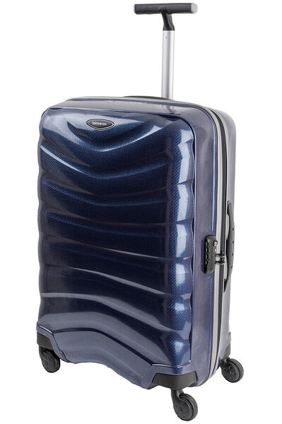 Firelite Nelipyöräinen laukku 69cm