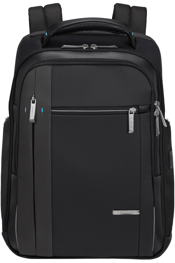 Samsonite Spectrolite 3.0 Laptop Backpack 14.1'  Black