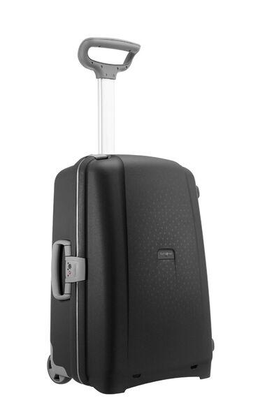 Aeris Kaksipyöräinen matkalaukku 65cm