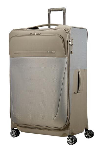 B-Lite Icon Nelipyöräinen laajennettava laukku 83cm