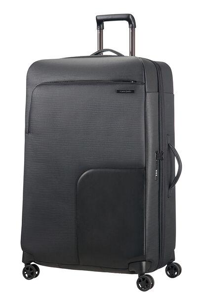 Memphis Nelipyöräinen laukku (Spinner) 78cm