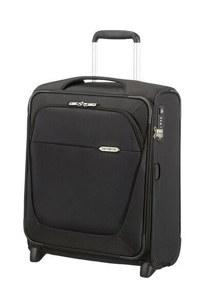 B-Lite 3 Kaksipyöräinen laukku (Upright) 50cm Black