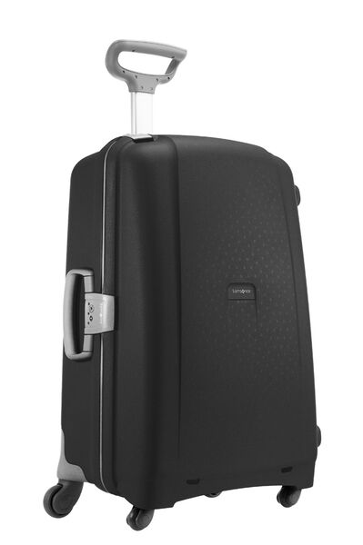 Aeris Nelipyöräinen matkalaukku 81cm