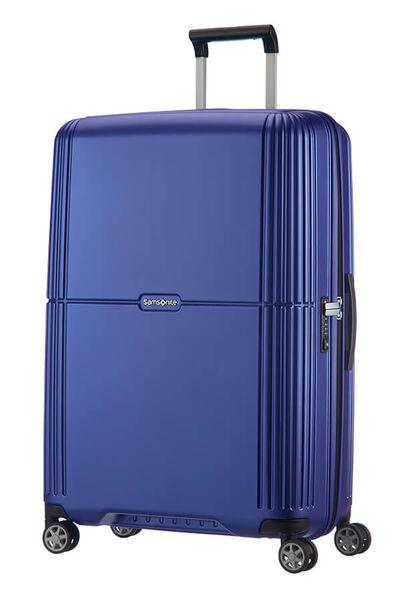 Orfeo Nelipyöräinen matkalaukku 75cm