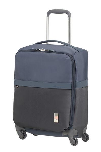 Pow-Her Nelipyöräinen matkalaukku 50cm