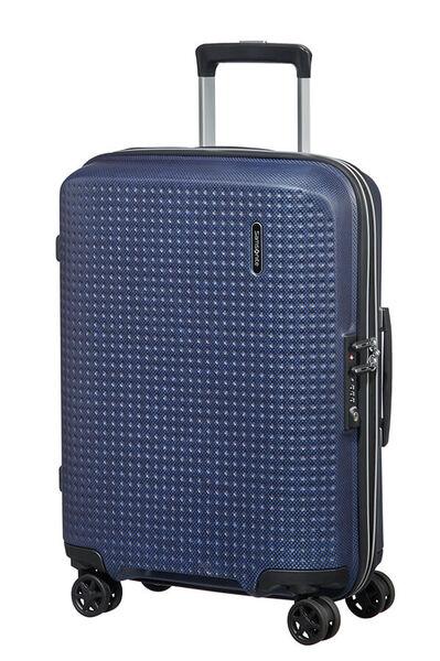 Pixon Nelipyöräinen laukku 55cm