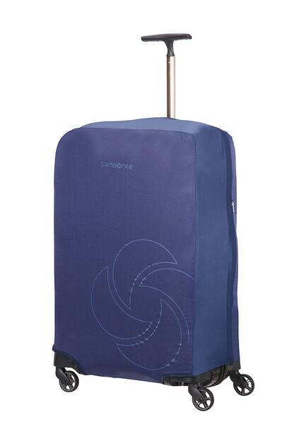 Travel Accessories Suojapussi M/L - Spinner 75cm