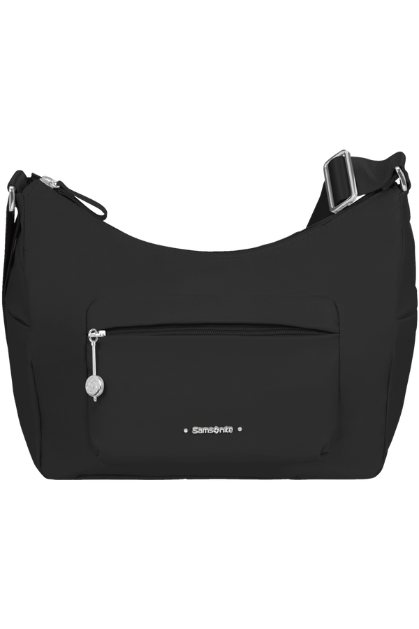 Samsonite Move 3.0 Should. Bag S + 1 Pock. S  Black