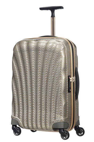 Cosmolite Nelipyöräinen laukku 55cm