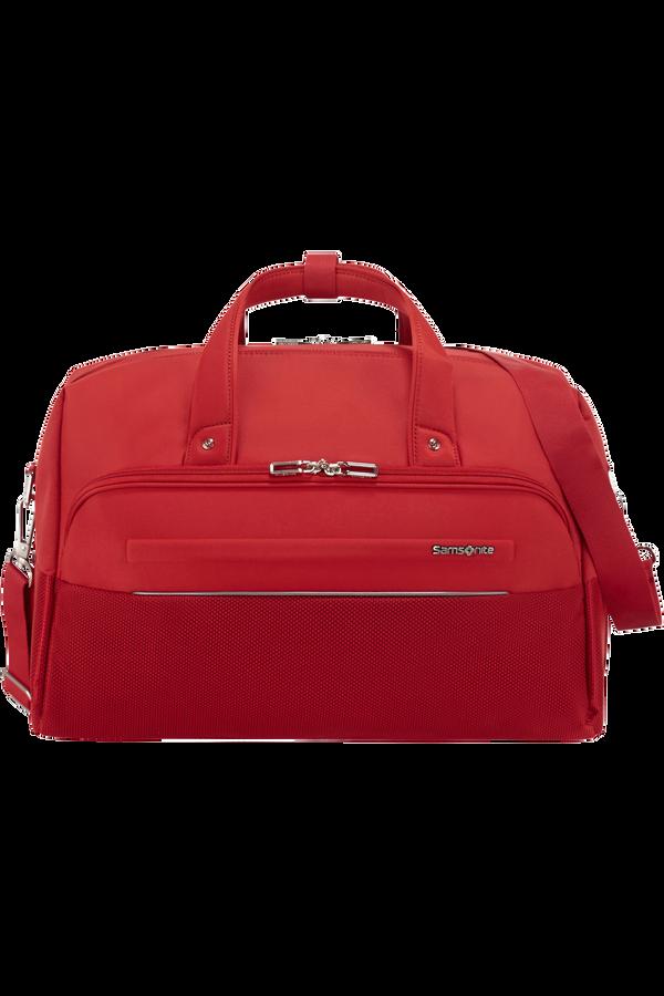 Samsonite B-Lite Icon Duffle 45cm  Red