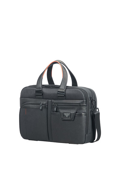 Zenith Läppärilaukku