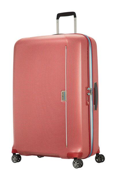 Mixmesh Nelipyöräinen matkalaukku 81cm
