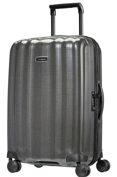 Lite-Cube DLX Nelipyöräinen matkalaukku 68cm