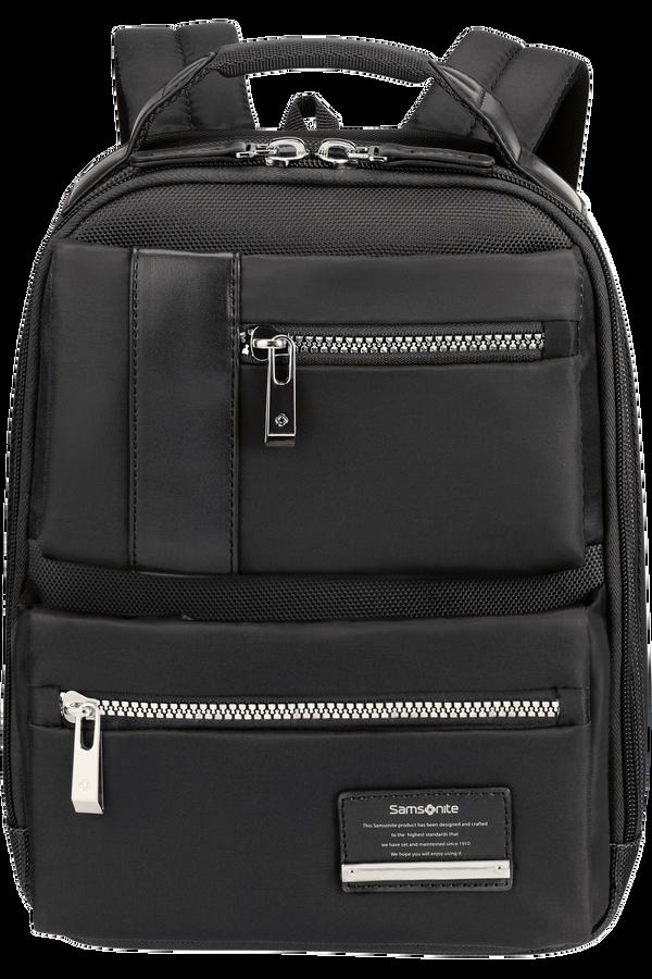 Samsonite Openroad Chic Backpack XS  Black