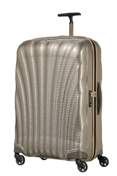 Cosmolite Nelipyöräinen laukku 75cm