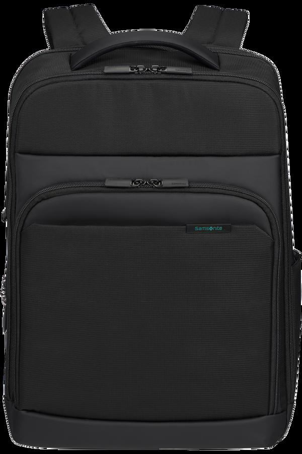 Samsonite Mysight Laptop Backpack 17.3'  Black