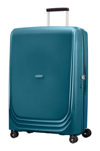 Optic Nelipyöräinen matkalaukku 75cm
