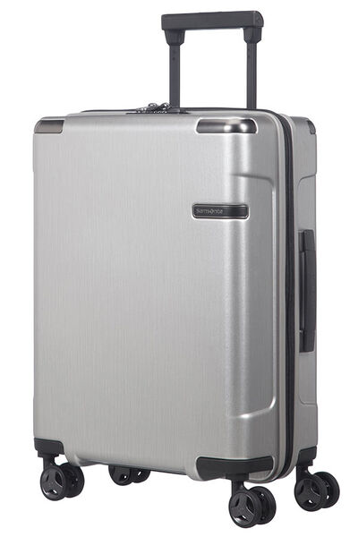 Evoa Nelipyöräinen matkalaukku 55cm