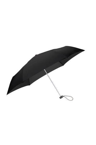 Rain Pro Sateenvarjo