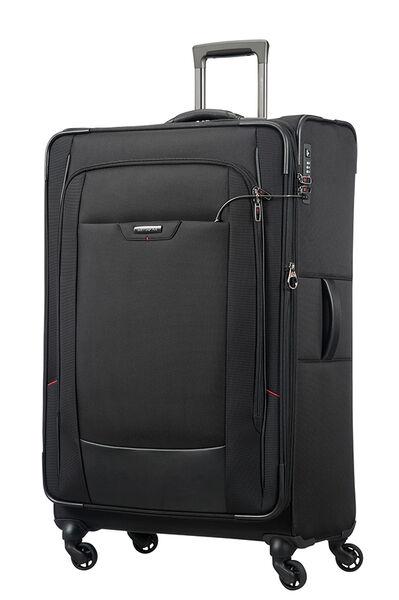 Pro-DLX 4 Business Nelipyöräinen laukku (Spinner) 80cm