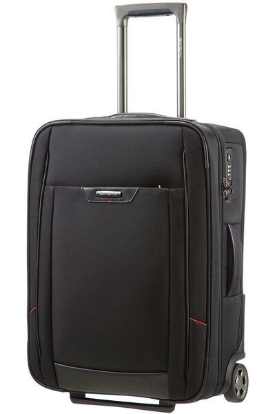Pro-DLX 4 Business Kaksipyöräinen laukku (Upright) 55cm